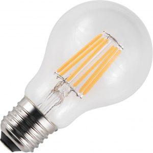 LED Lamp SPL Basic 2200 Warm licht