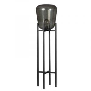 Vloerlamp BENN | Industriele & stoere vloerkamp