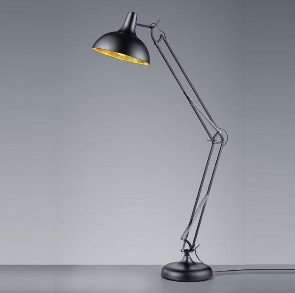Industriele Vloerlamp Seventy Hobby