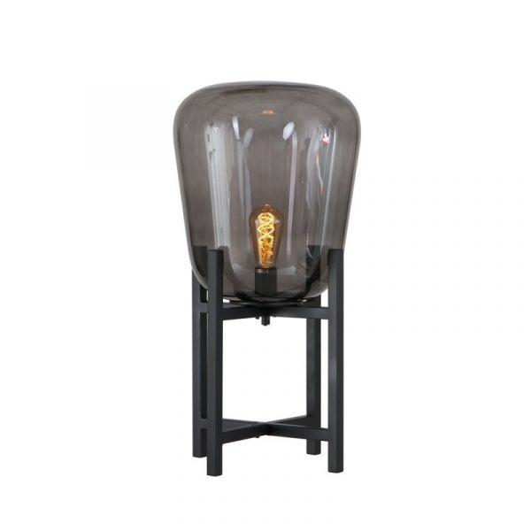 Benn Mini tafellamp