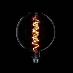 XXL LED Lamp Globe