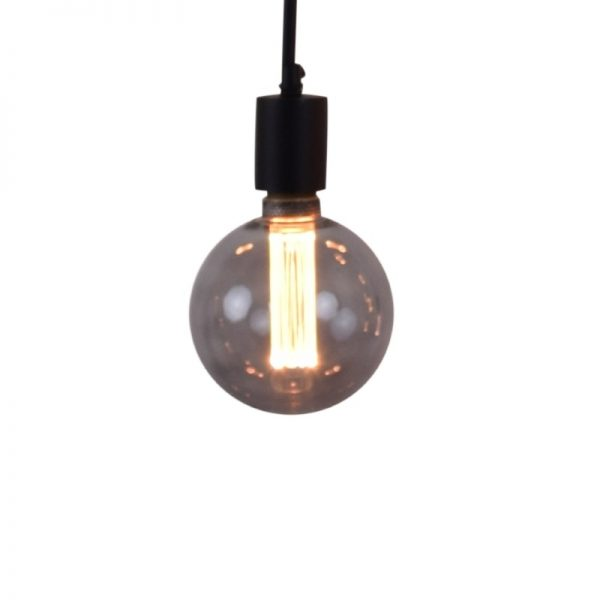 Kooldraad Lamp LED