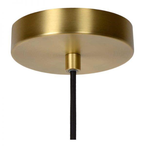 Plafondplaat - Hanglamp Danique