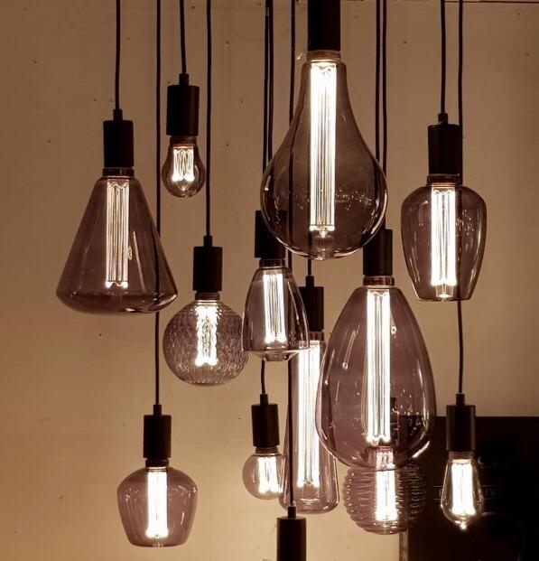 freelight lichtbronnen rookglas