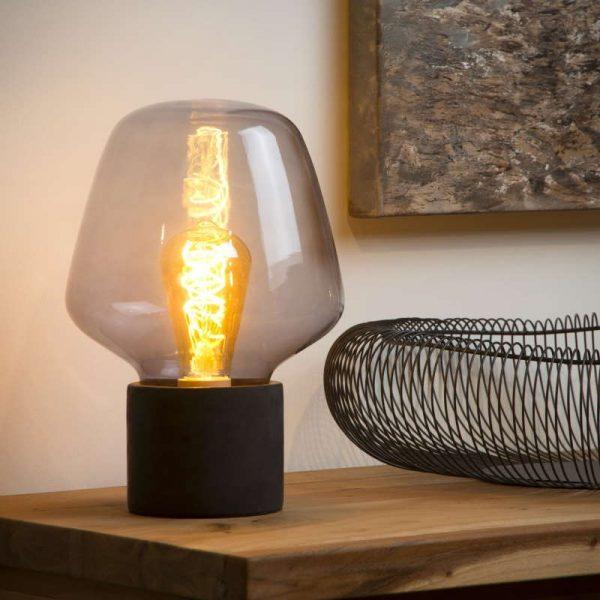 Tafellamp Dressoir - Fien