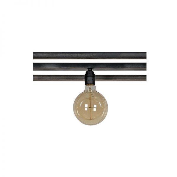 Rimini Hanglamp - detail