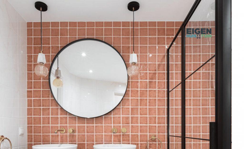 Lampencompleet_lichtbron_ribbel_eigen-huis-e-ntuin
