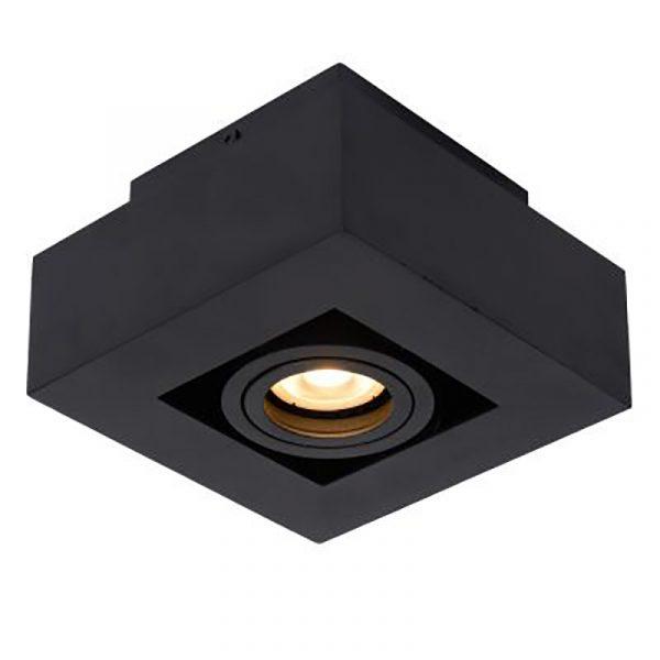 Bloc Spot 1 Lichts Lucide