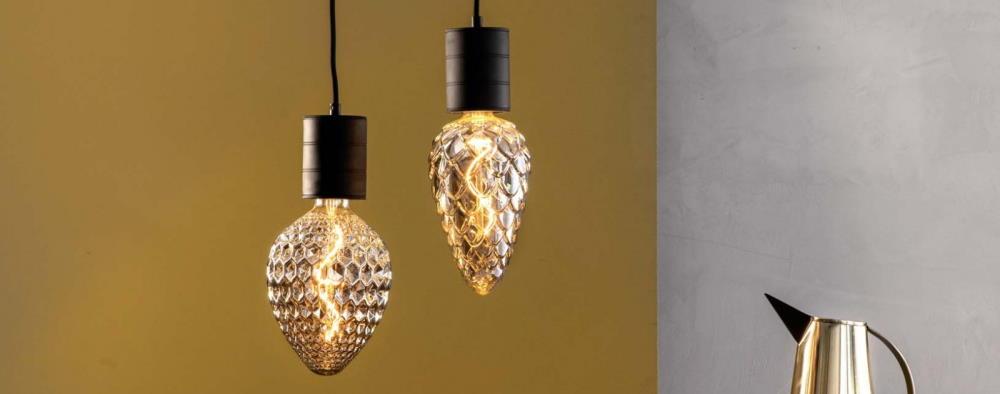 calex xxl lamp