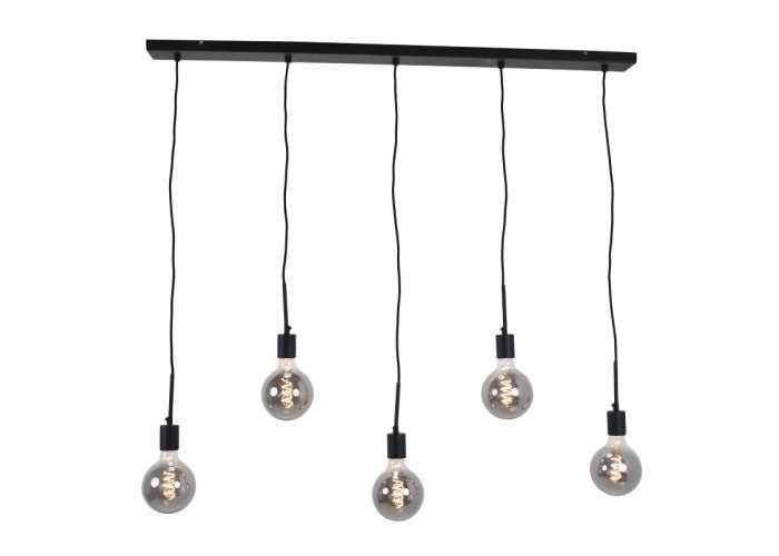 Plafondbalken