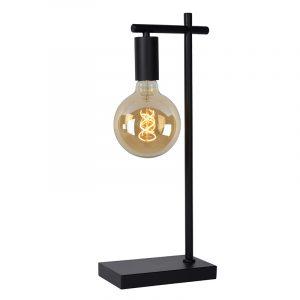Steady Block Tafellamp