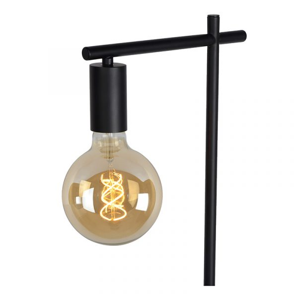 Steady Block Vloerlamp