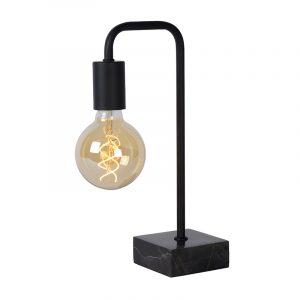 Steady Bow Tafellamp