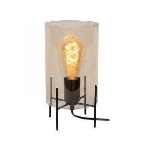 Jans Tafellamp Amber