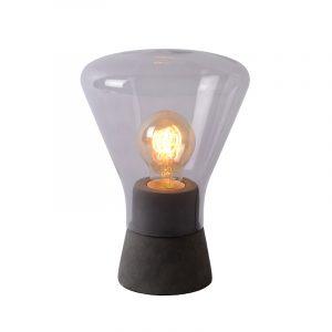 Fien Tafellamp Klein