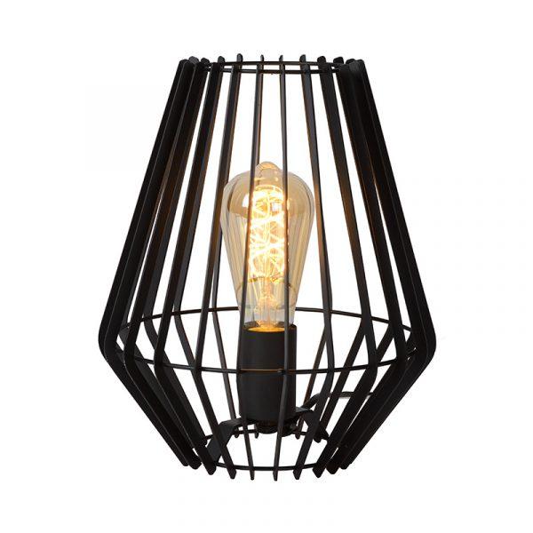 Marc Tafellamp Groot