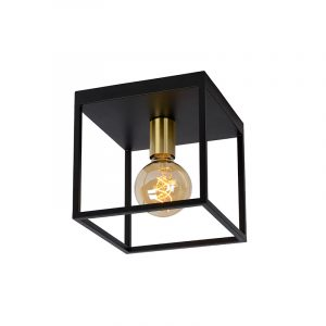 Ruben Plafondlamp 22 cm
