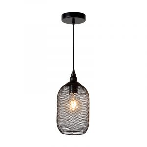 Cage Hanglamp 15 cm