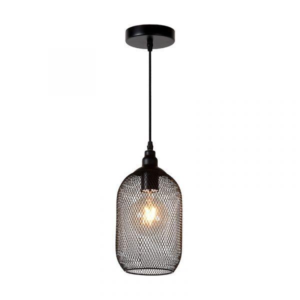 Cage Hanglamp 15 cm