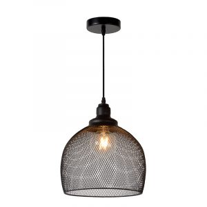 Cage Hanglamp 28 cm