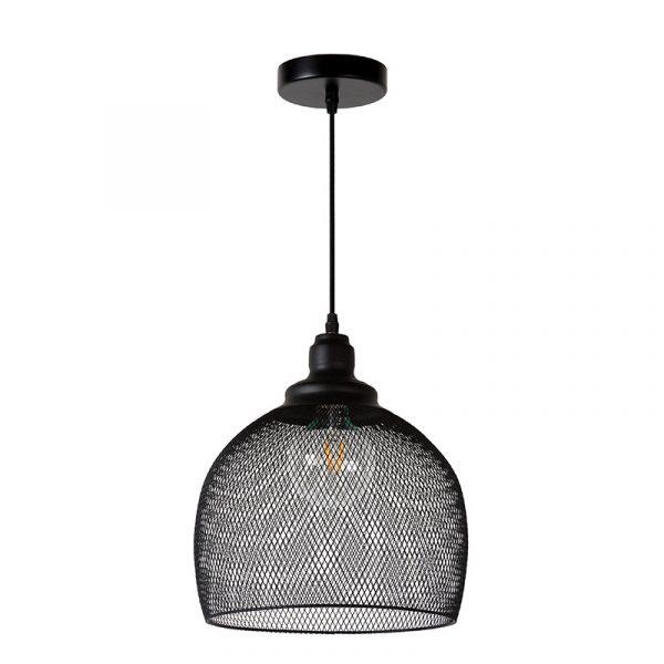 Cage Hanglamp 28 cm