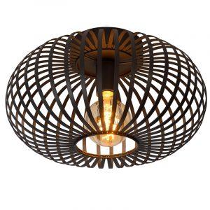 Morgana 40 cm Plafondlamp
