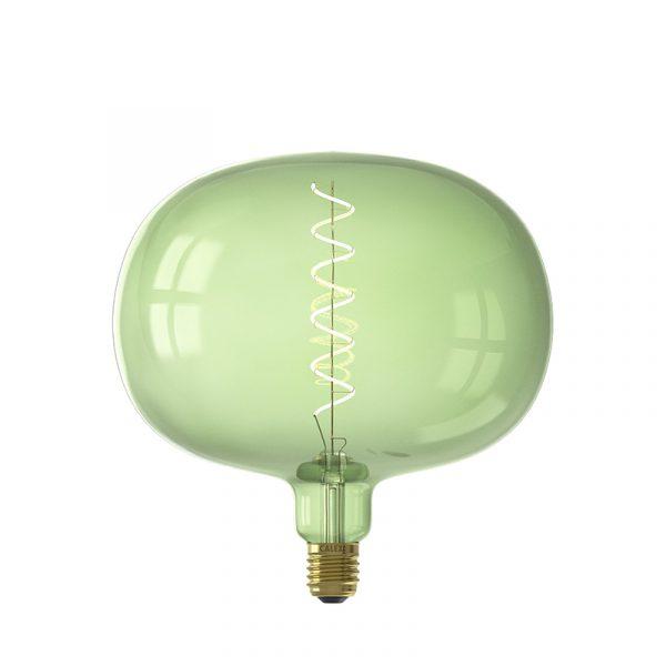 Calex Boden Groen