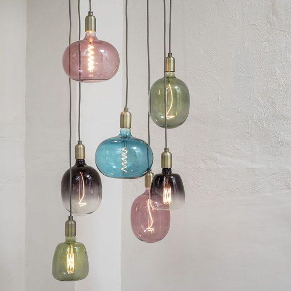 Calex_lichtbronnen_kleuren_avesta_kiruna_boden