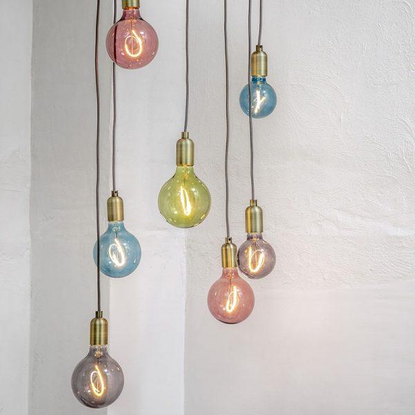 Calex_lichtbron_kleuren