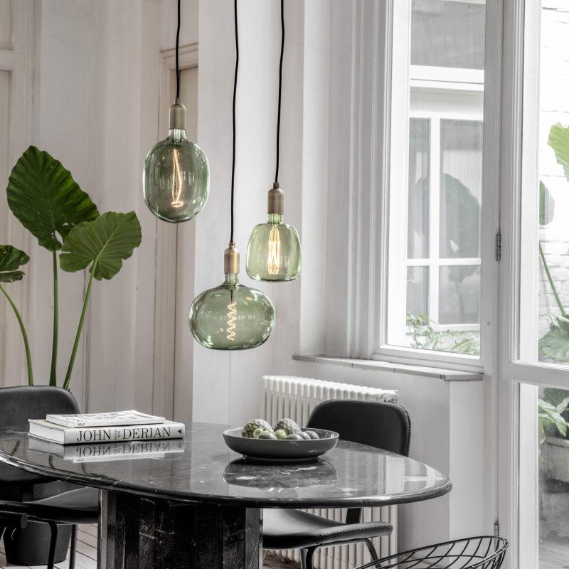 Lamp Groen Calex