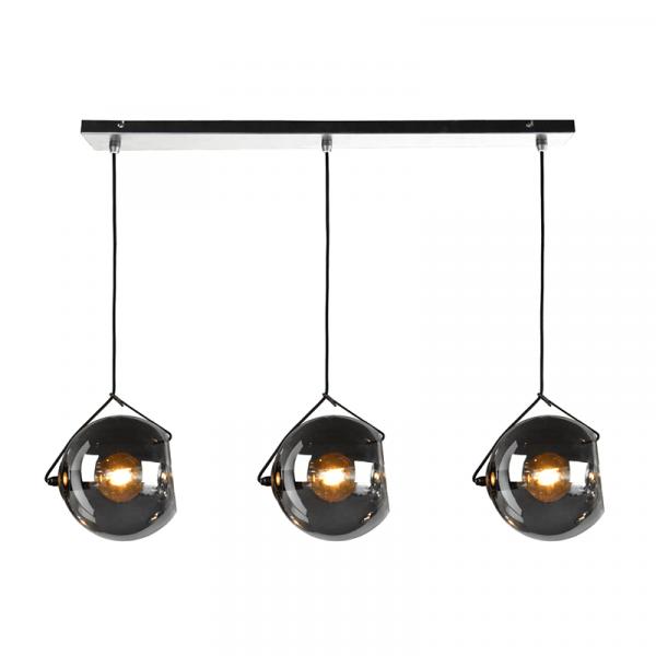 Peter Hanglamp 3 Lichts