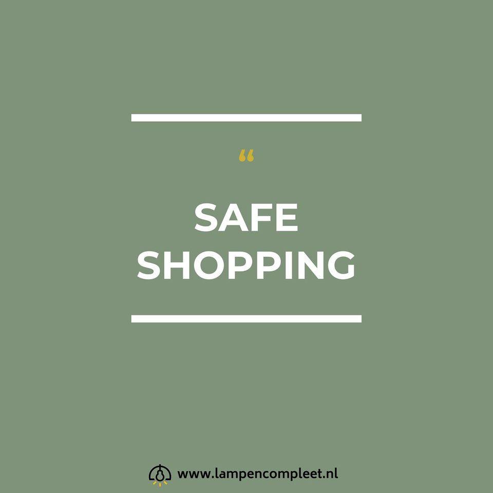 safe-shopping