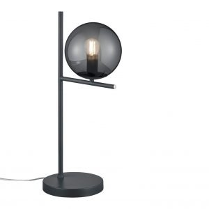 Indy_tafellamp_rookglas