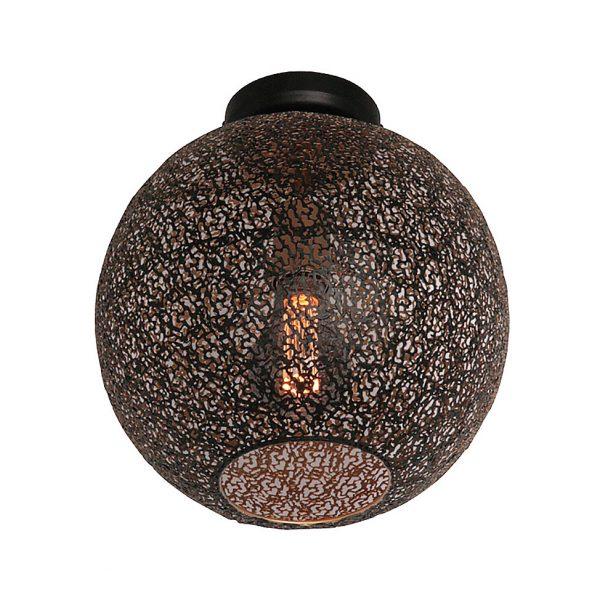 Moon_plafondlamp_30cm