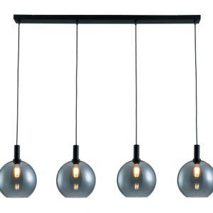 Pedro_hanglamp_4-lichts_rookglas