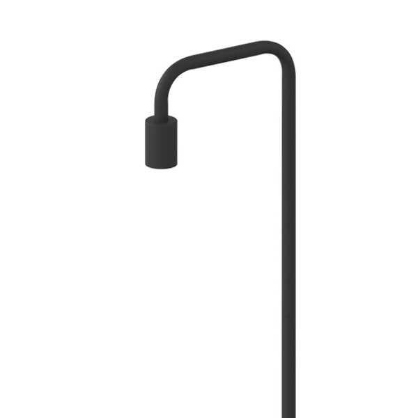 stefan-vloerlamp_zwart_metaal