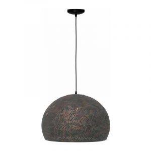 burma_45cm_hanglamp