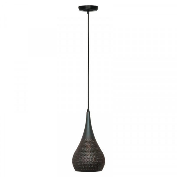 burma_1-lichts_hanglamp_metaal