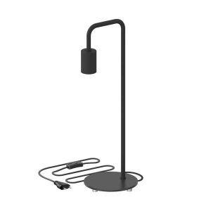 stefan_tafellamp_zwart_metaal