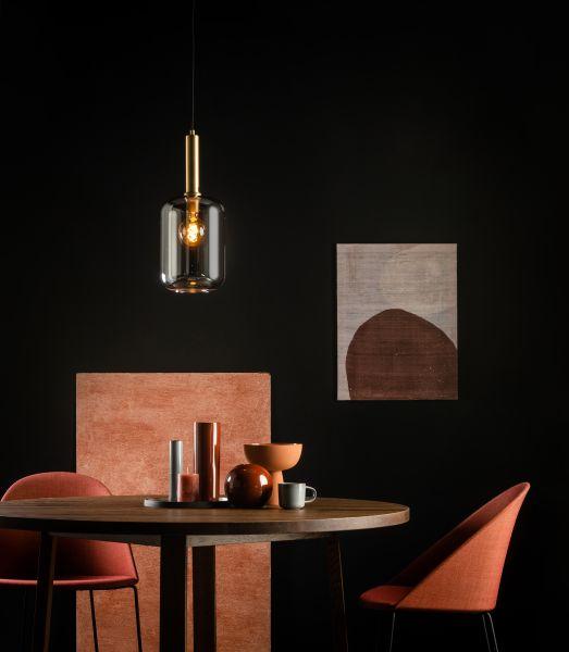 Joanet_1lichts_hanglamp