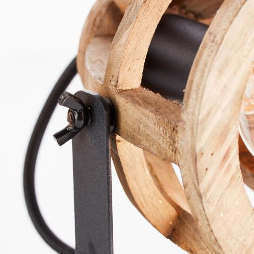 Kajuit_wood_spot_industrieel_hout