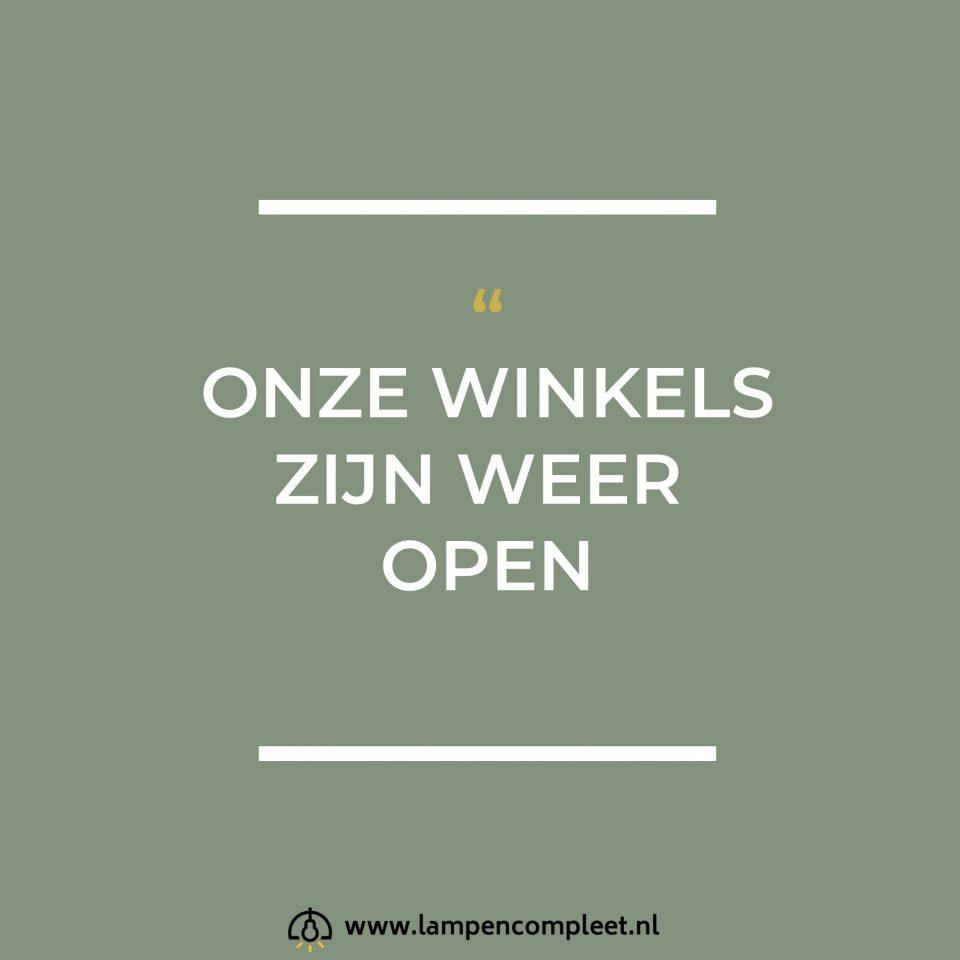 winkels_weer_open_lampencompleet