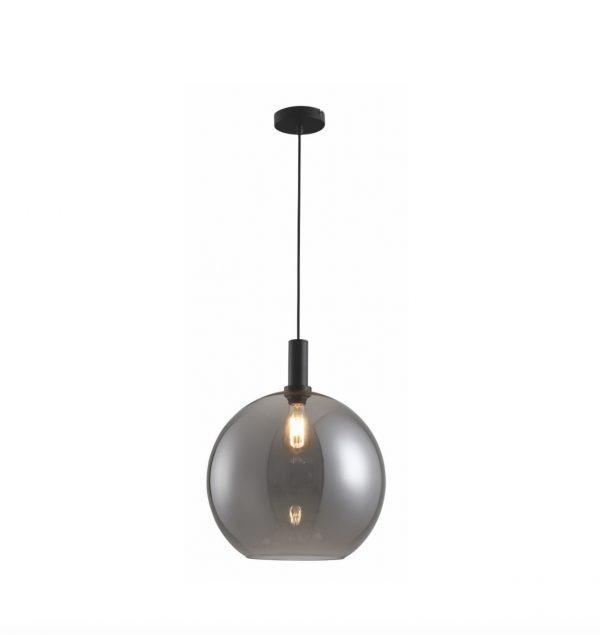Pedro hanglamp 1-lichts