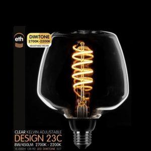 Led_design_lichtbron_spiraal_helder_6-301196