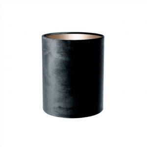 velvet_lampenkamp_18x22cm_zwart_lampencompleet
