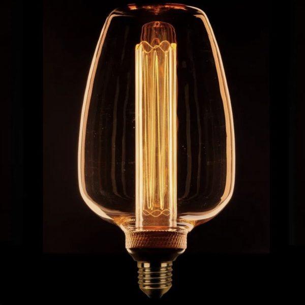 Design_led_lichtbron_amber_6-188835_lampencompleet
