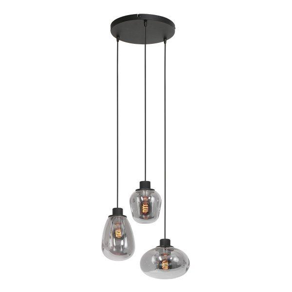 reflexion__hanglamp_plaat_3-lichts