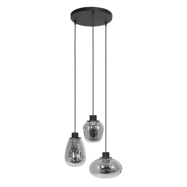 reflexion_hanglamp_plaat_3-lichts