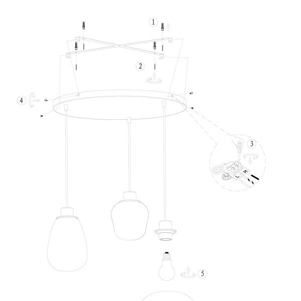 reflexion_hanglamp_plaat_3-lichts_