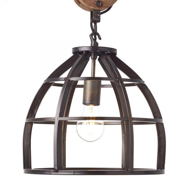 Kajuit_hanglamp_34cm_lampencompleet_